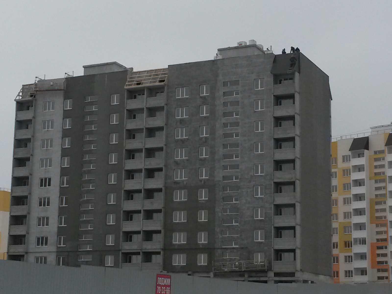 ДТП: Водитель nissan tiida пострадал в аварии